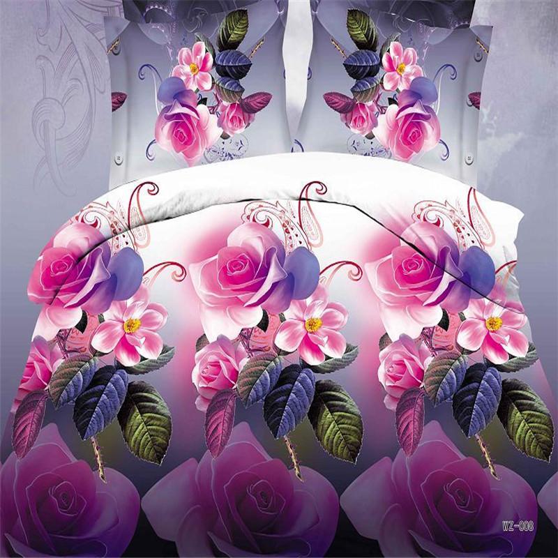 أشكال لحفة شتوي هدايا لعيد الام 2016