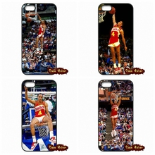 Spud Webb Super Star Phone Case Cover For Samsung Galaxy S S2 S3 S4 S5 MINI S6 S7 edge Plus Note 2 3 4 5(China (Mainland))
