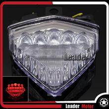 Buy HONDA CB1000R 2008-2014 CBR600F 2012-2014 CB 500F 13-14 CBR 500 13-14 CB500X 2014 LED Tail Light Turn signal Blinker Clear for $56.04 in AliExpress store