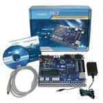 Crystal Suite P0301 DE2 Development Board (2C35) CYCLONE FPGA DEV 2C35 KIT(China (Mainland))