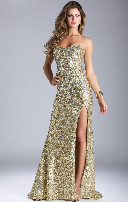 Summer Dresses Misses