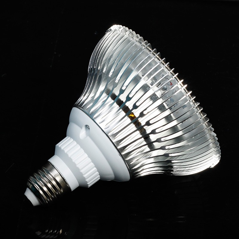 54 W / E27 Aquariumlampe