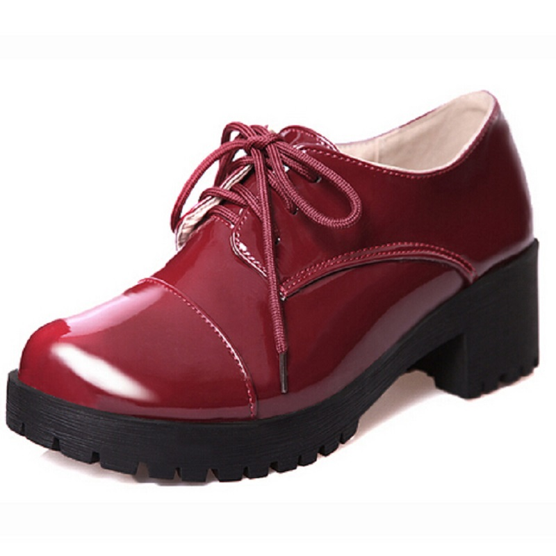 Shop Shoes for women with for sale at wholesale cheap discount price and fast delivery, and find more new womens cool Shoes & bulk Shoes online with drop shipping.