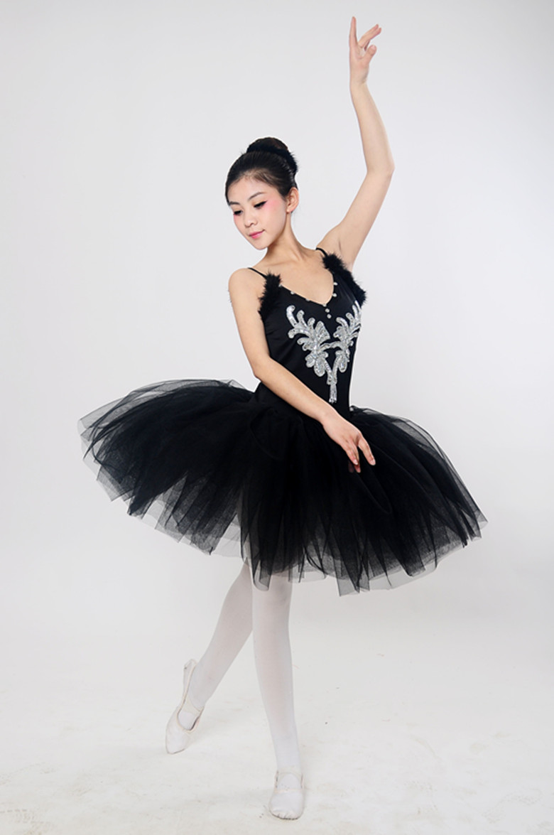 a competitive world of professional ballet in black swan Two pittsburgh ballet theatre school graduate program ballet training, dance, pre-professional dancers, world ballet competition black swan iconic.