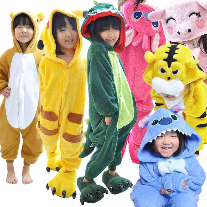 Gift Japan Pikachu Pokemon Pokemon Costumes  sc 1 st  tvnewsclips.info & Pokemon Costumes - 2018 images u0026 pictures - Pokemon Pikachu Child ...