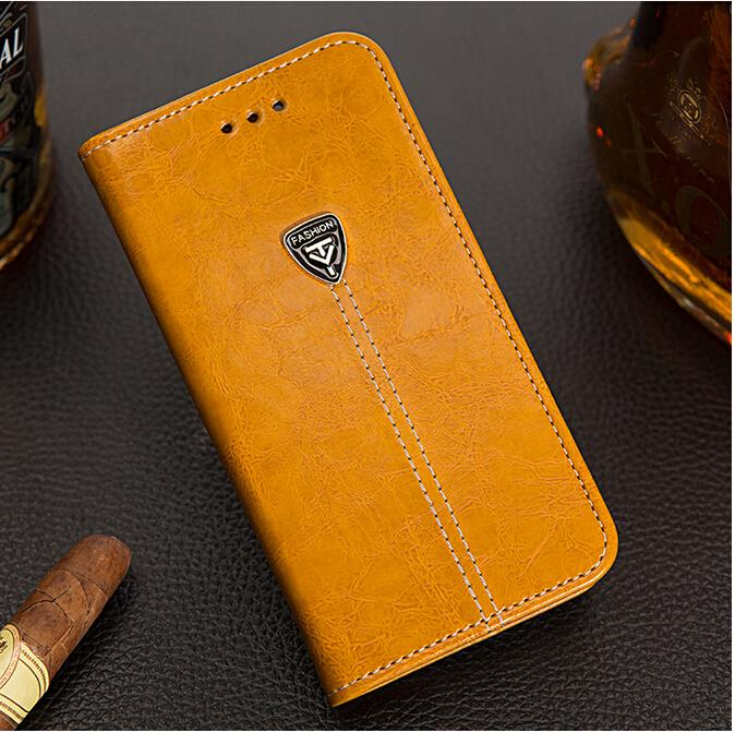 "Luxury Noble Magnetic Flip Leather Case For iPhone 6 6s Plus 5.5"" Business Women Man Wallet Holster Flip Cover Phone Case Coque"