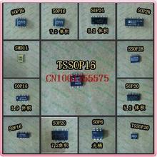 2N6036G TRANS DARL PNP 4A 80 В TO225AA 2N6036G 6036 2N6036 6036 Г N6036(China (Mainland))