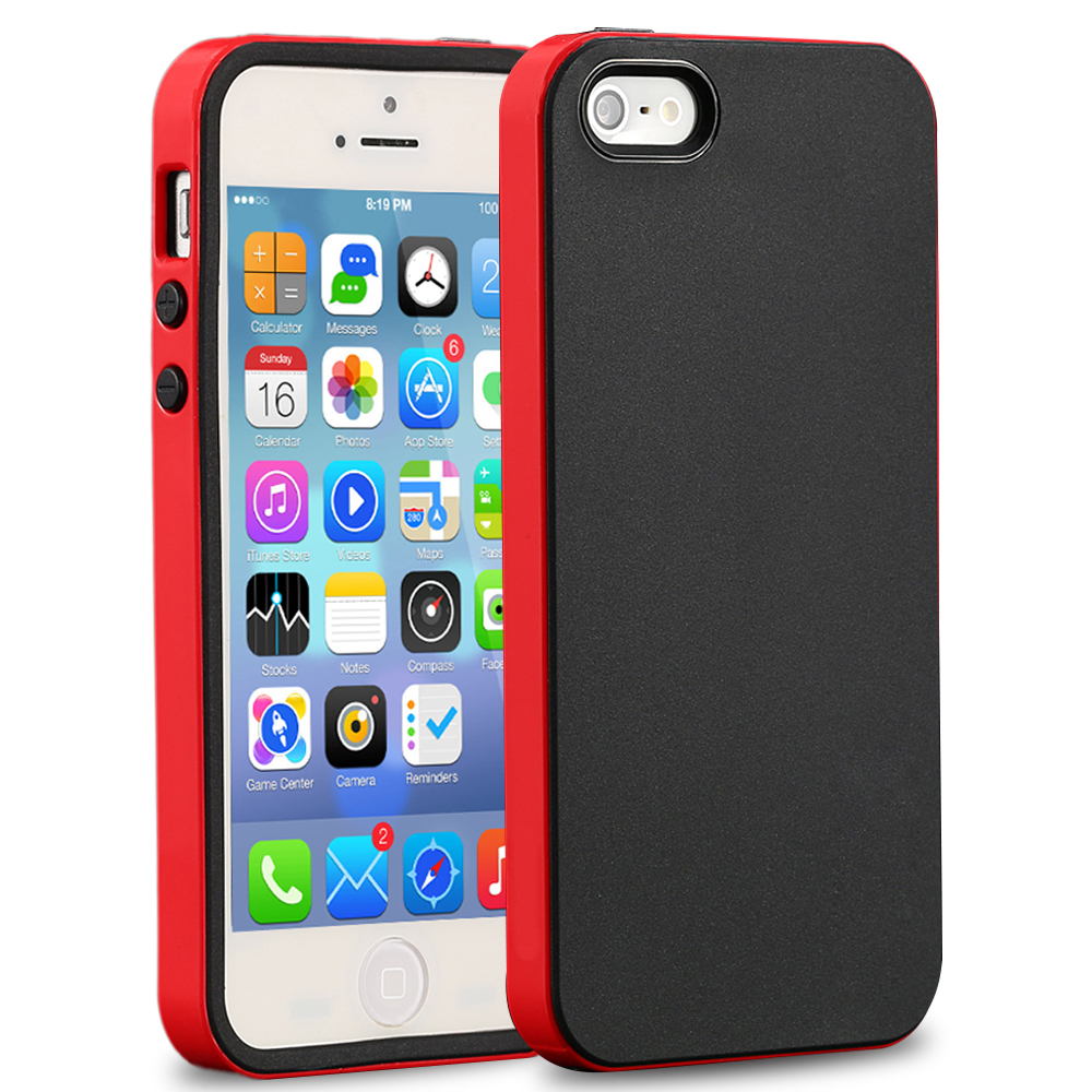 For iPhone 4s Big Discount! Cheap Fashion Hybrid Armor Case For iPhone 4 4s Cool Back Cover Slim Hard Shell Dual Layer With Logo(China (Mainland))