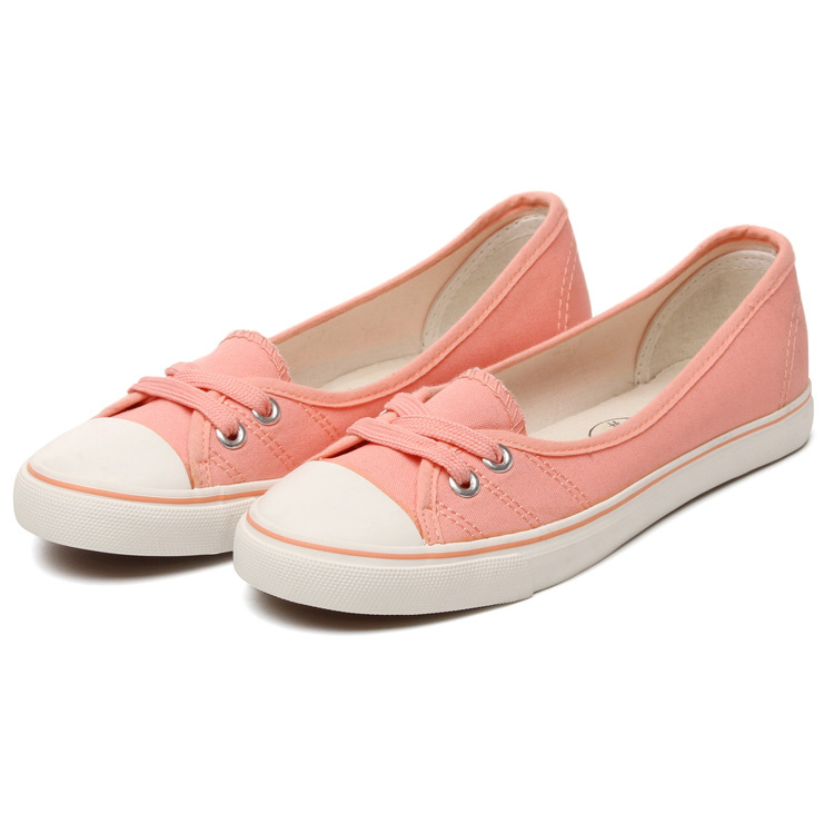 2015 summer fashion sneakers sneakers