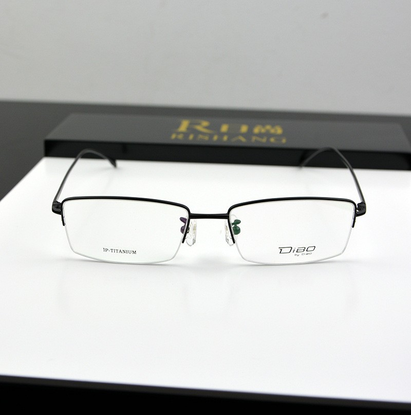 Best Lightweight Eyeglass Frames : Aliexpress.com : Buy Top Quality Slim Ultra Light ...