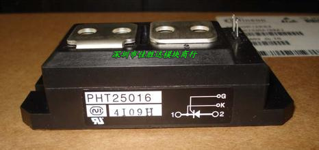 [100 new imported genuine PHT25016 can be directly photographed to provide an invoice<br><br>Aliexpress