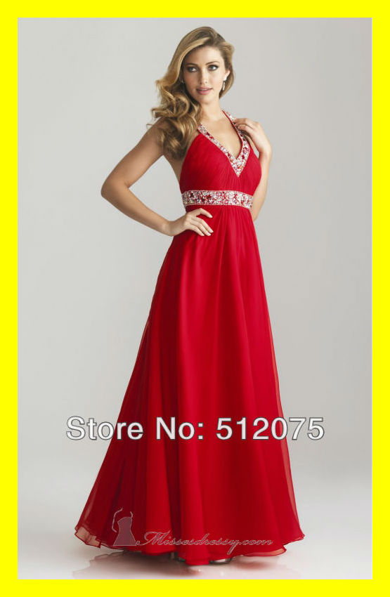 Websites Prom Dresses For Teens 13