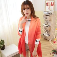 2016 Fashion Cotton Winter Scarves Women Print cachecol Designer Scarves echarpe Foulard Femme Women scarf luxury brand shawl(China (Mainland))