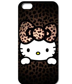 Fashion Retro Hello Kitty cover casefor Iphone 4s 5s 5c 6 6plus ipod 4 5 samsung s2 s3 s4 s5 mini note 2 3 4(China (Mainland))