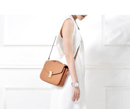 Free shipping! women's luxury handbag High Quality messager bag monogram canvas metis handbag shoulder bag(China (Mainland))