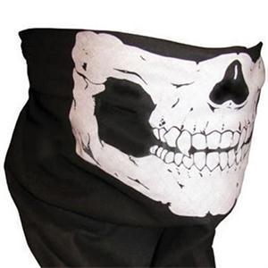 2016 новый новый открытый езды банданы Scarves / мода спортивные холодного черепа влагу размывы шарф