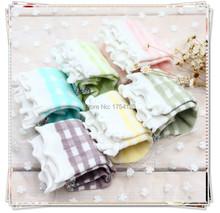 2015 spring/autumn new breathable lace socks baby loose laszlo socks children socks for boys girls the socks warm for kids(China (Mainland))