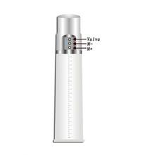 Электронный Насос Пениса Высокая эффективность Пениса Extender Инструмент Секс Игрушки для Мужчин BG019(China (Mainland))