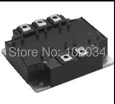 CM100TU-24F IGBT Power Module(China (Mainland))