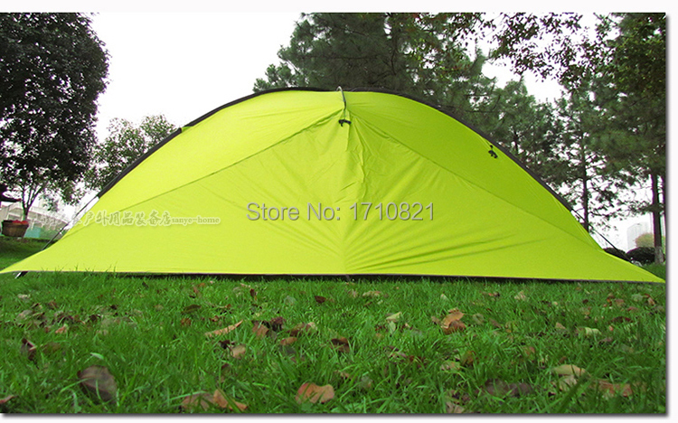 New style good quality 480*480*480*200cm large space waterproof ultralight sun shelter bivvy awning beach tent<br><br>Aliexpress