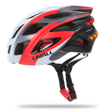 bluetooth Bicycle Smart helmets LIVALL BH60 Bling Helmet bike amp Helmet Controller BJ100 smart bicycle hat helmet 2016 new(China (Mainland))