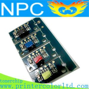 chips for Minolta 8938-632 chip replace toner chip<br><br>Aliexpress