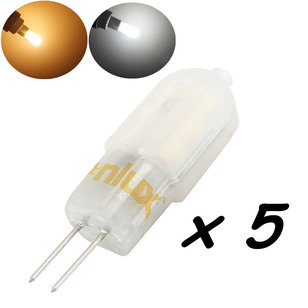 LED G4 Light Bulb 3W Bi-pin Base 110V G4 Led Lamp with 20-25W Halogen g4 Replacement Crystal Lighting Bulb for Cabinet Lighting(China (Mainland))