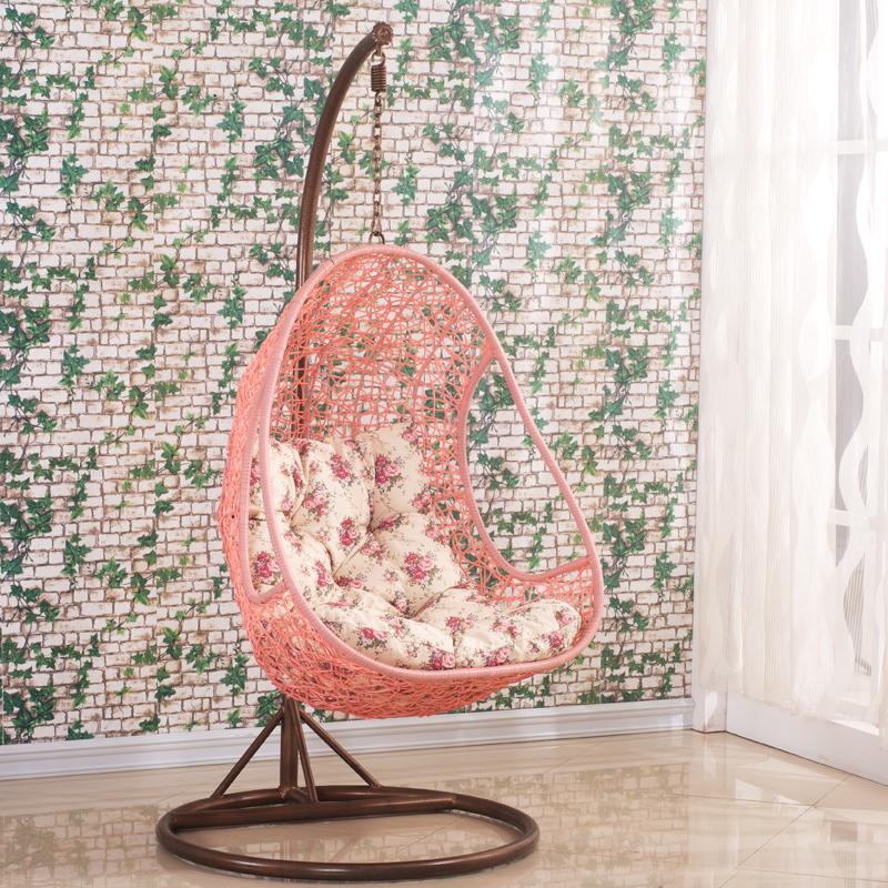 rattan korb stuhl kaufen billigrattan korb stuhl partien. Black Bedroom Furniture Sets. Home Design Ideas