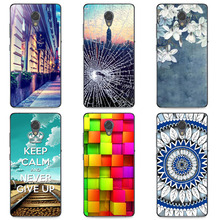 "Buy Lenovo Vibe P2 5.5"" Case Cover, Protective Soft Silicone Back Cover Case Lenovo P 2 P2 P2C72 P2A42 5.5 inch Phone Cases for $1.46 in AliExpress store"