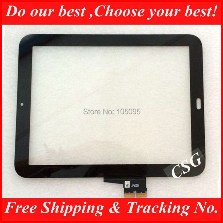 10pcs/lot 9.7'' Capacitve Touch Screen for 9.7inch Tablet PC HP Touchpad HP Touch pad Handwritten Replacement Digitizer(China (Mainland))