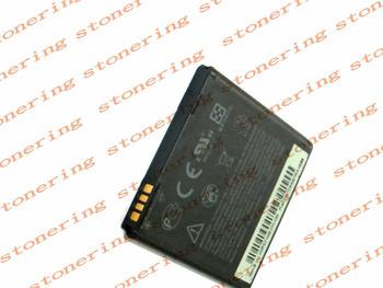 Новый 1730 мАч BG86100 батарея Для HTC G17 X515M X515D EVO 3D G18 sensation XE Z715E Сотовый телефон Batterie Batterij Bateria