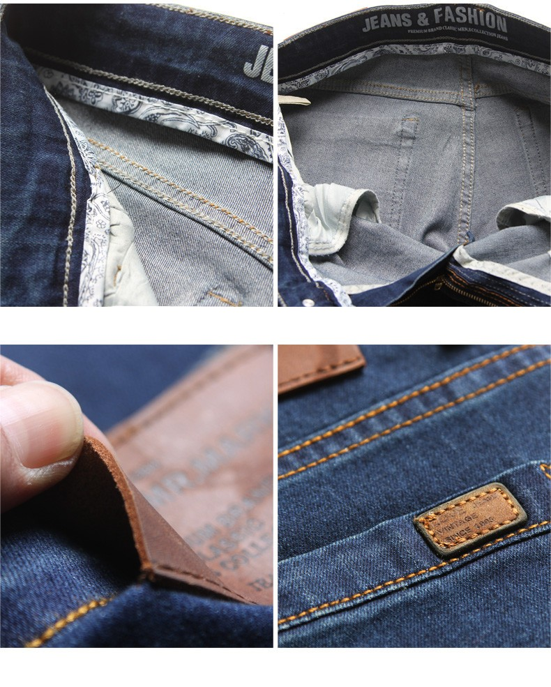 HTB1GKcMNpXXXXbeXpXXq6xXFXXX1 - Mr.marke Brand Jeans Men's Clothing 75% Cotton Loose Elasticity Zipper 2016 New Straight Mens jeans Big Size 29-40 42