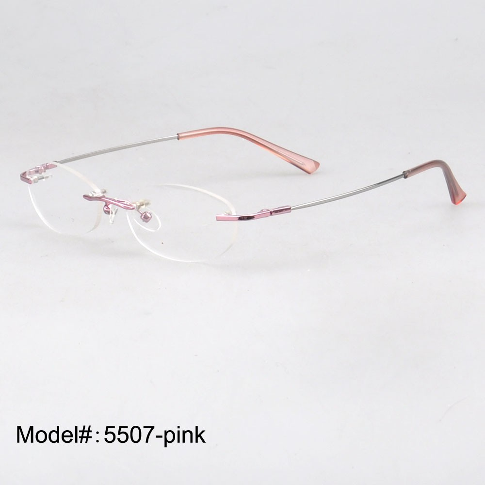 5507-pink