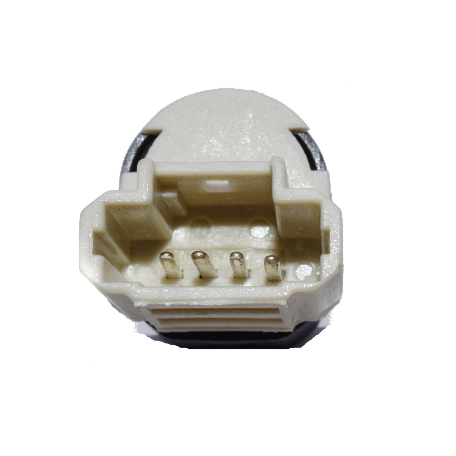 Renault Kangoo 1.5 dCi 2 Pin Green Housing Lemark Reverse Light Switch