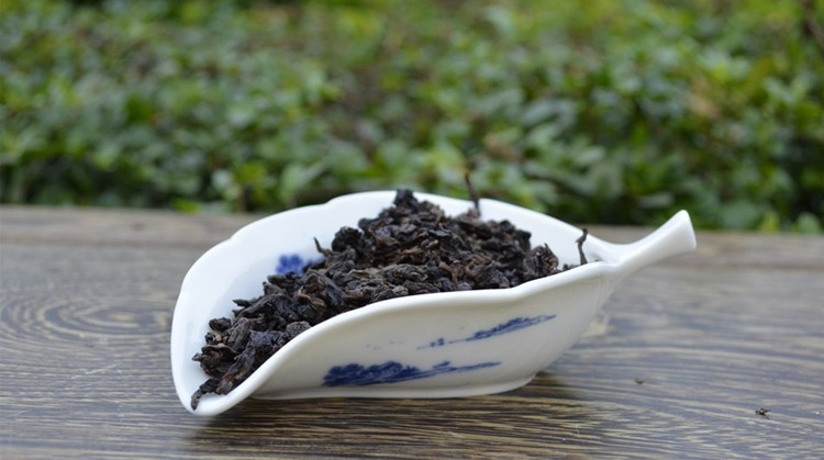 Anxi Tieguanyin Tea Carbon Baked Black Oolong Chinese Gift  For Health Care Slimming 250g  Anxi Tieguanyin Tea Carbon Baked Black Oolong Chinese Gift  For Health Care Slimming 250g  Anxi Tieguanyin Tea Carbon Baked Black Oolong Chinese Gift  For Health Care Slimming 250g  Anxi Tieguanyin Tea Carbon Baked Black Oolong Chinese Gift  For Health Care Slimming 250g  Anxi Tieguanyin Tea Carbon Baked Black Oolong Chinese Gift  For Health Care Slimming 250g  Anxi Tieguanyin Tea Carbon Baked Black Oolong Chinese Gift  For Health Care Slimming 250g  Anxi Tieguanyin Tea Carbon Baked Black Oolong Chinese Gift  For Health Care Slimming 250g  Anxi Tieguanyin Tea Carbon Baked Black Oolong Chinese Gift  For Health Care Slimming 250g  Anxi Tieguanyin Tea Carbon Baked Black Oolong Chinese Gift  For Health Care Slimming 250g  Anxi Tieguanyin Tea Carbon Baked Black Oolong Chinese Gift  For Health Care Slimming 250g  Anxi Tieguanyin Tea Carbon Baked Black Oolong Chinese Gift  For Health Care Slimming 250g  Anxi Tieguanyin Tea Carbon Baked Black Oolong Chinese Gift  For Health Care Slimming 250g  Anxi Tieguanyin Tea Carbon Baked Black Oolong Chinese Gift  For Health Care Slimming 250g  Anxi Tieguanyin Tea Carbon Baked Black Oolong Chinese Gift  For Health Care Slimming 250g  Anxi Tieguanyin Tea Carbon Baked Black Oolong Chinese Gift  For Health Care Slimming 250g  Anxi Tieguanyin Tea Carbon Baked Black Oolong Chinese Gift  For Health Care Slimming 250g  Anxi Tieguanyin Tea Carbon Baked Black Oolong Chinese Gift  For Health Care Slimming 250g  Anxi Tieguanyin Tea Carbon Baked Black Oolong Chinese Gift  For Health Care Slimming 250g  Anxi Tieguanyin Tea Carbon Baked Black Oolong Chinese Gift  For Health Care Slimming 250g  Anxi Tieguanyin Tea Carbon Baked Black Oolong Chinese Gift  For Health Care Slimming 250g