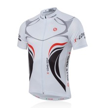Buy New Cycling Jersey Man's Cycling Clothing ciclismo ropa tops / bike / bicycle / MTB clothing / jersey / jacket / t-shirt for $13.43 in AliExpress store