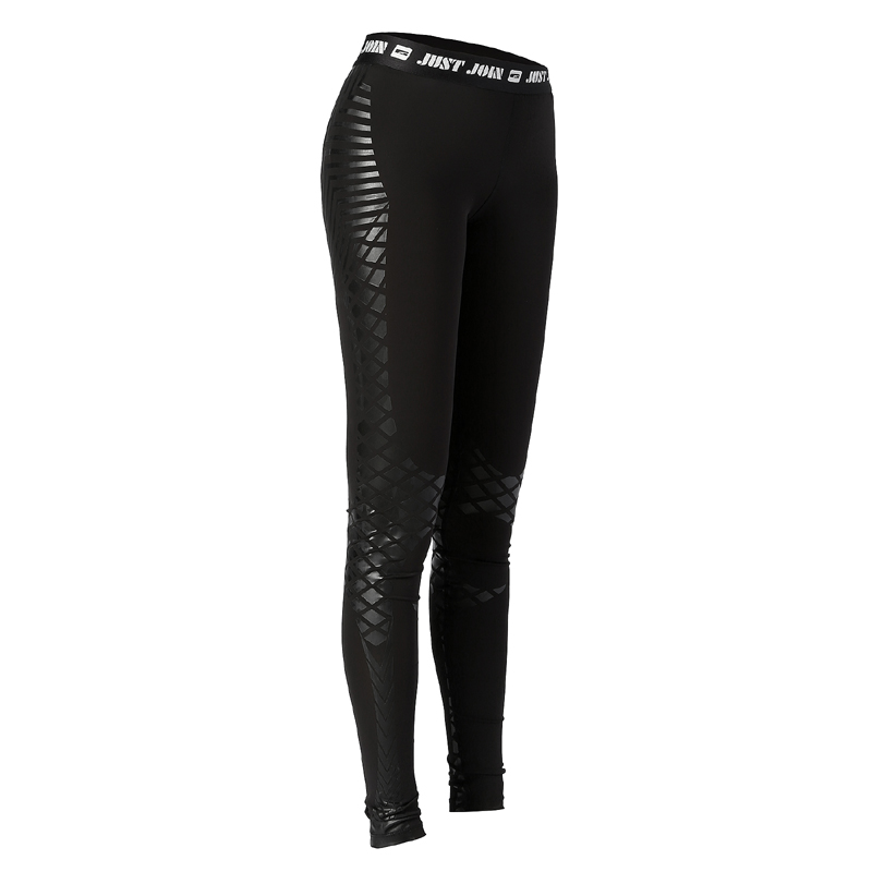 Women Compression Tights Pants Sport Trousers Jogging Breathable Elastic Joggers Trainner Workout Exercise Leggings<br><br>Aliexpress