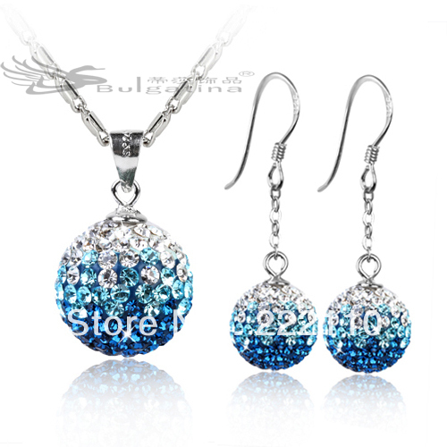 Cheap Wedding Jewelry: Online Buy Wholesale Cheap Bridal Jewelry Sets From China