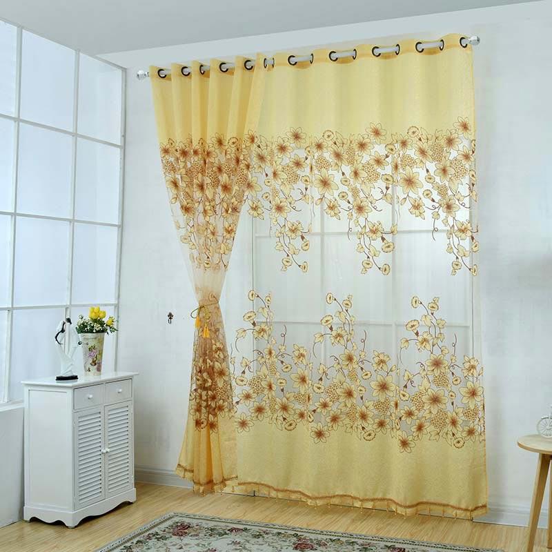 Fleur rideau de perles promotion achetez des fleur rideau de perles promotion - La maison des rideaux ...