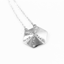 Exo same rhinestone necklace korean style titanium necklaces for fans supportive fashion kpop jewelry(China (Mainland))