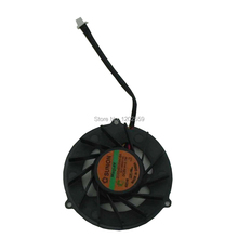 New for Acer Aspire 2930 laptop CPU Cooling Fan ZB0507PGV1-6A Accessories Replacement Parts Wholesale (F390-HK)