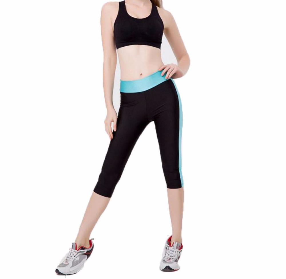 Womens Exercise Pants With Pockets With Popular Creativity ...