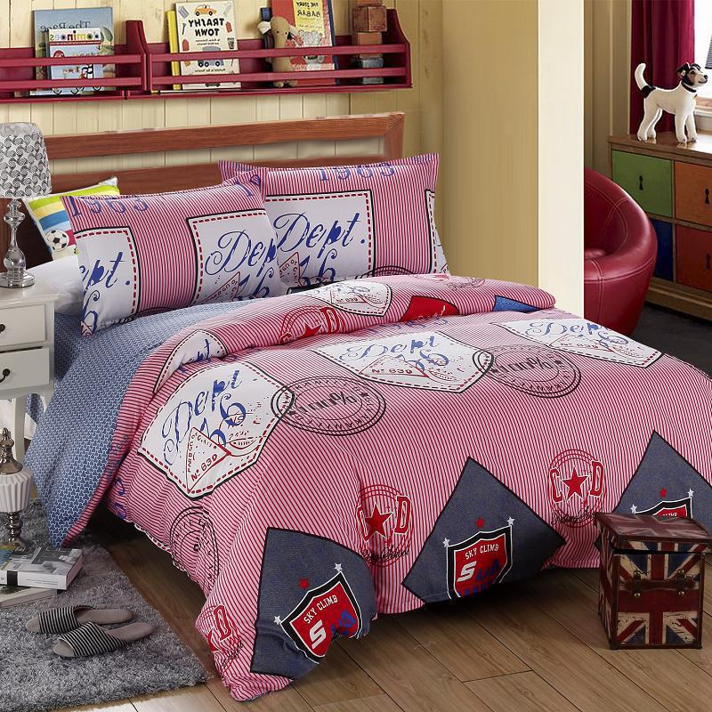 Luxury extremly high quality 100 cotton brand bedding set for Luxury cotton comforter sets
