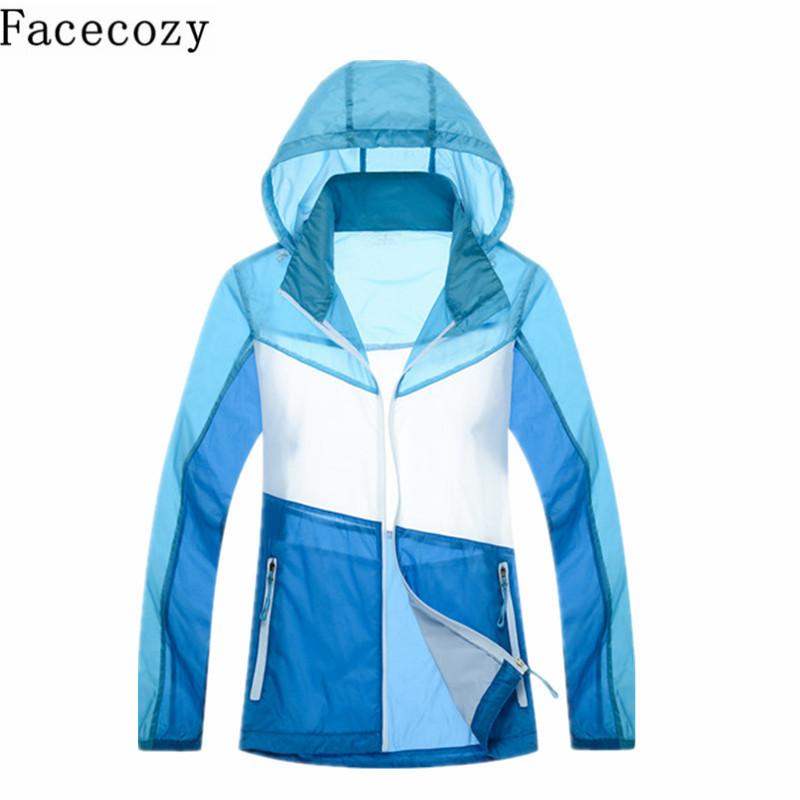 No LOGO Women Sports Ultralight Shirt Summer&amp;Spring Patchwork Style Fishing&amp;Hunting Shirts Female Outdoor Anti UV Camping Shirts<br><br>Aliexpress