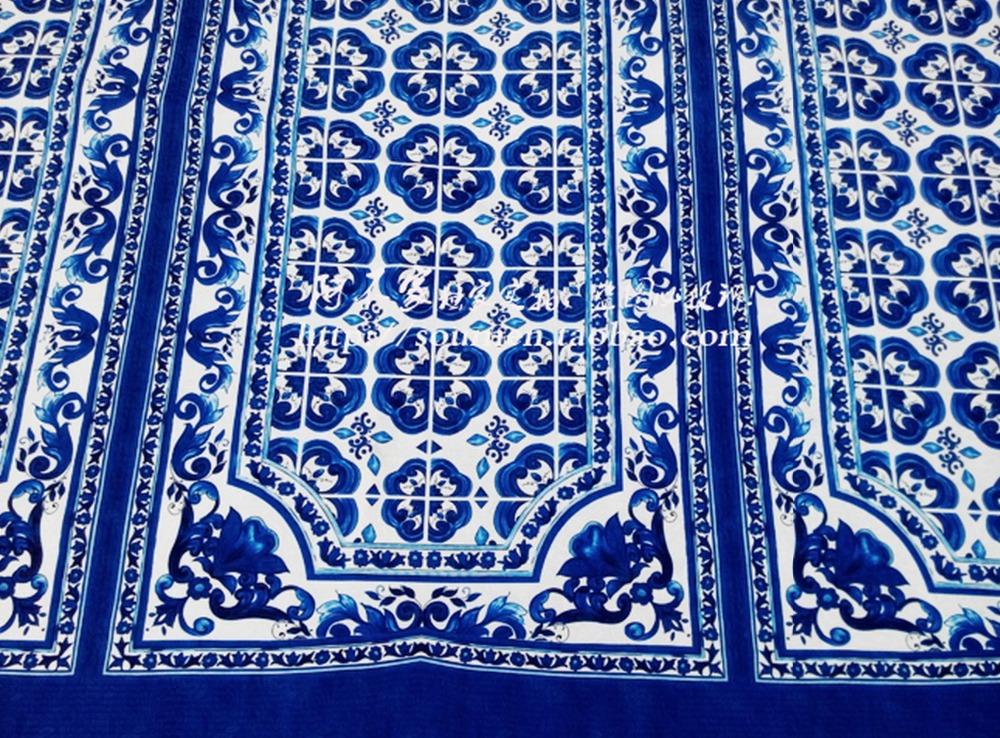 Online Buy Wholesale Ethnic Fabrics From China Ethnic