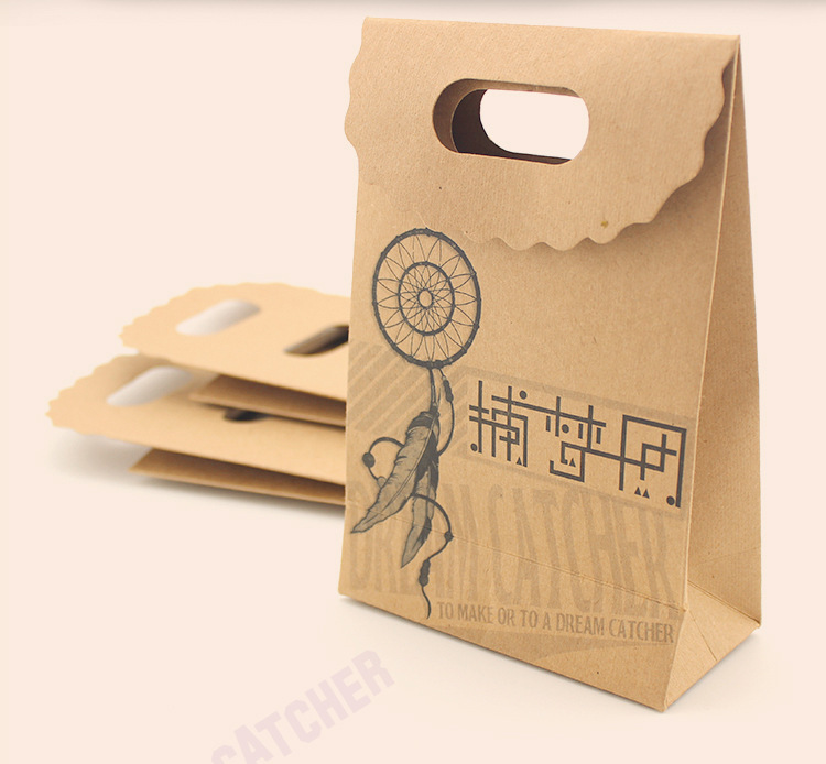 Custom thesis paper bags wholesale india