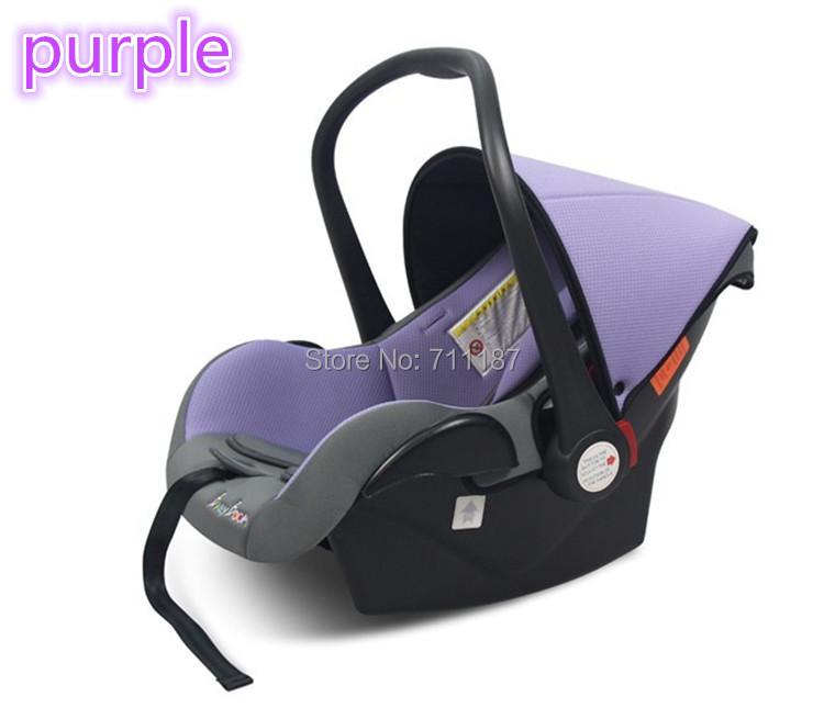 Child car safety seats baby basket baby cradle Child Car Safety Seats Baby Car Safety Basket Fast Delivery(China (Mainland))