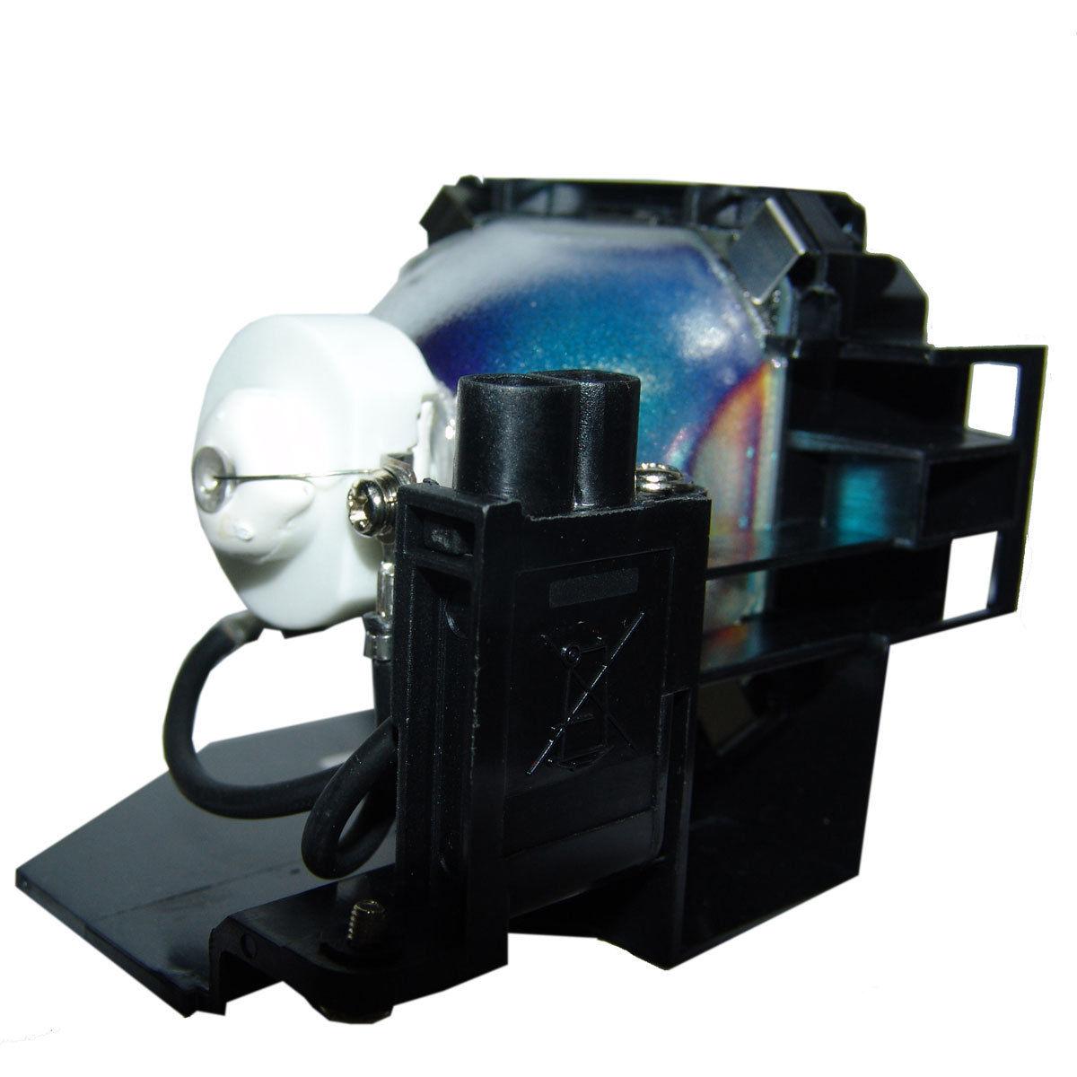 Фотография Lamp Housing  LV LP31 For Canon LV-7370 / LV7370 Projector DLP LCD Bulb