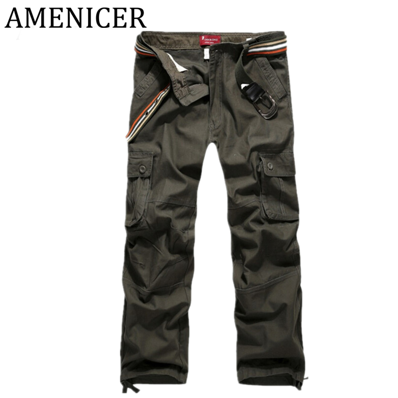 Men Sweat Fashion Pants Military Style Joggers Army Tactical Cargo Pant Leggings Harem Trousers Camouflage Joggers Sweatpants(China (Mainland))