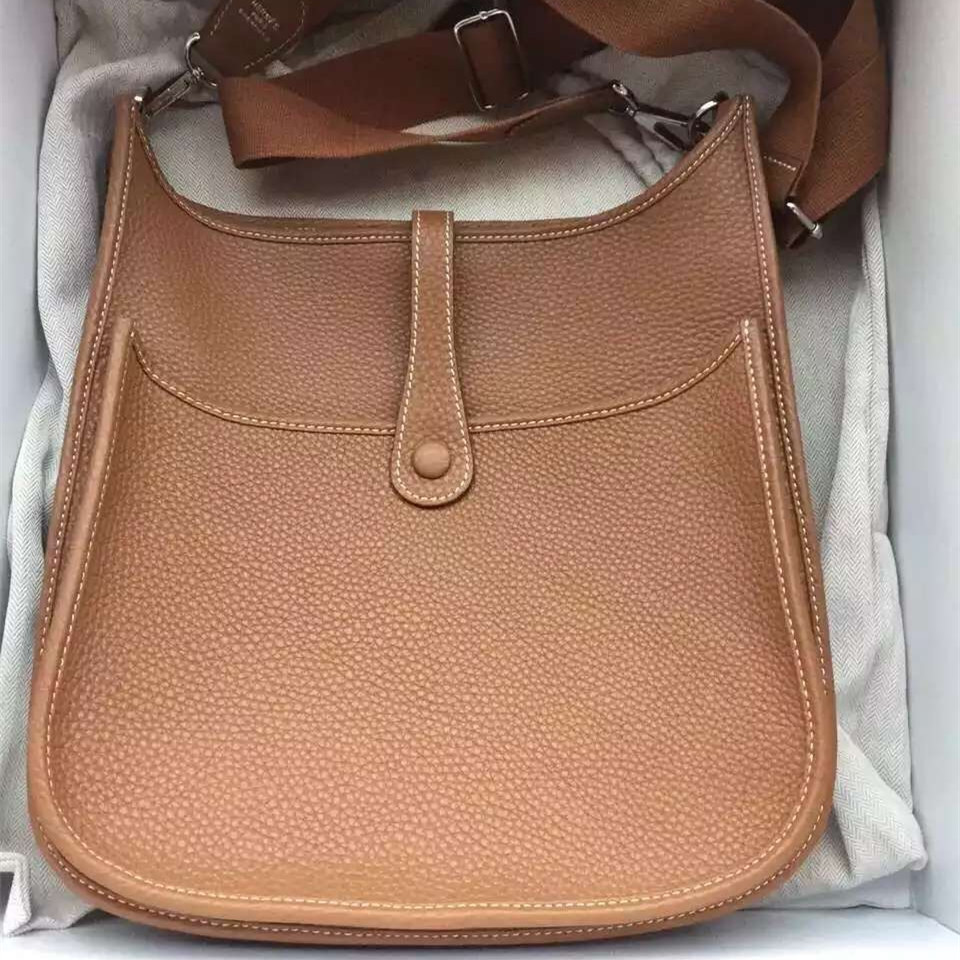 sac kelly hermes - Popular Letter H Purse-Buy Cheap Letter H Purse lots from China ...